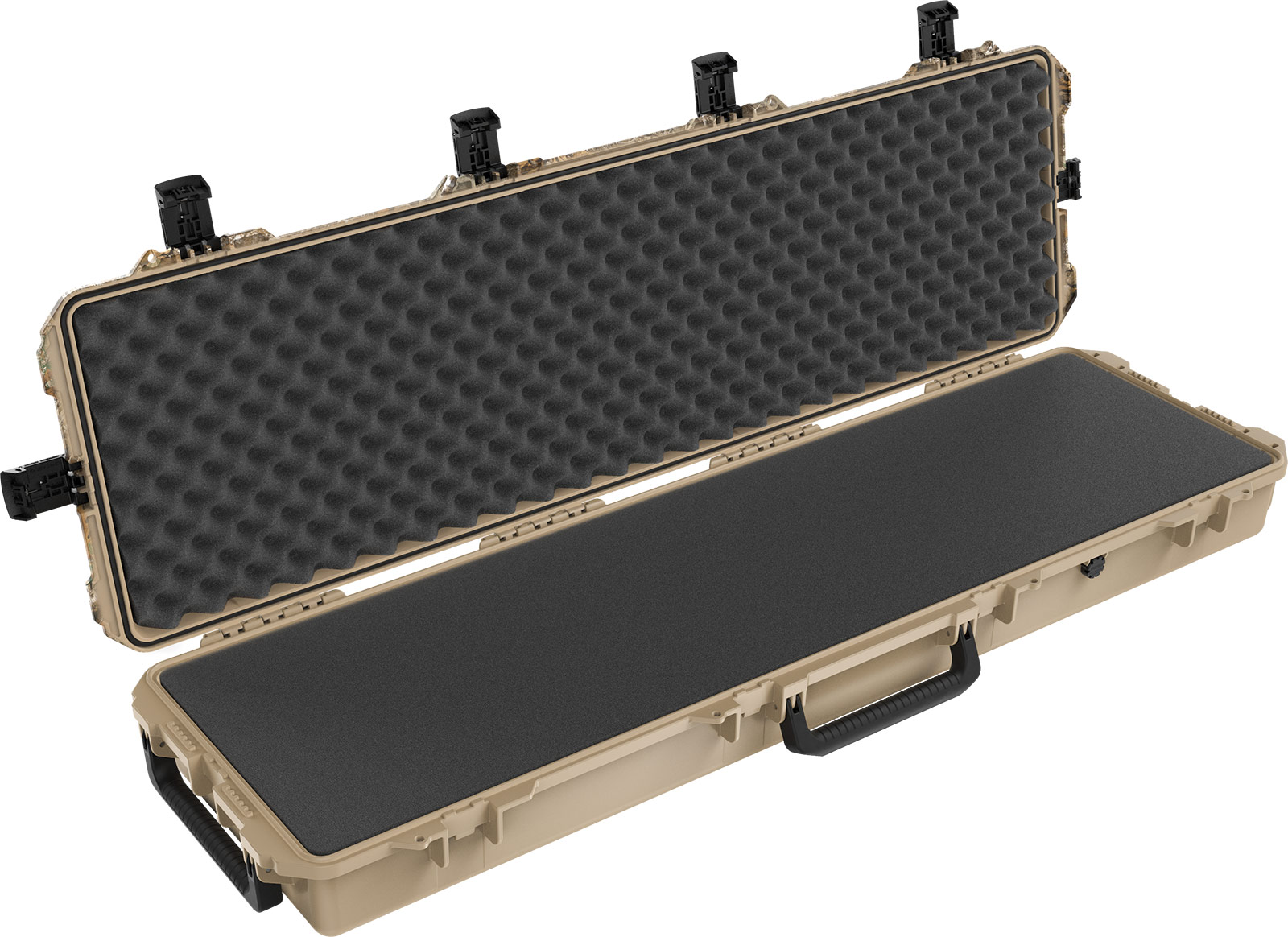 pelican im3300 storm long rifle hard case