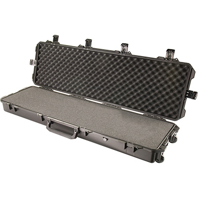 buy pelican storm im3300 shop long guitar rifle hard case