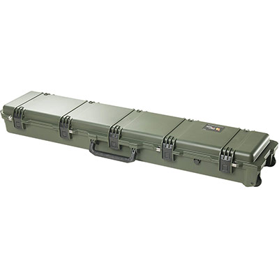 peli im3410 usa long rifle case