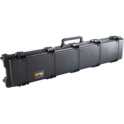 shopping pelican storm im3410 buy rolling rifle gun watertight case
