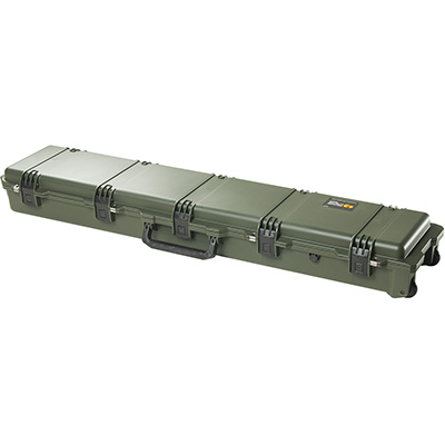 shop pelican storm im3410 buy hardigg green usa made rifle case