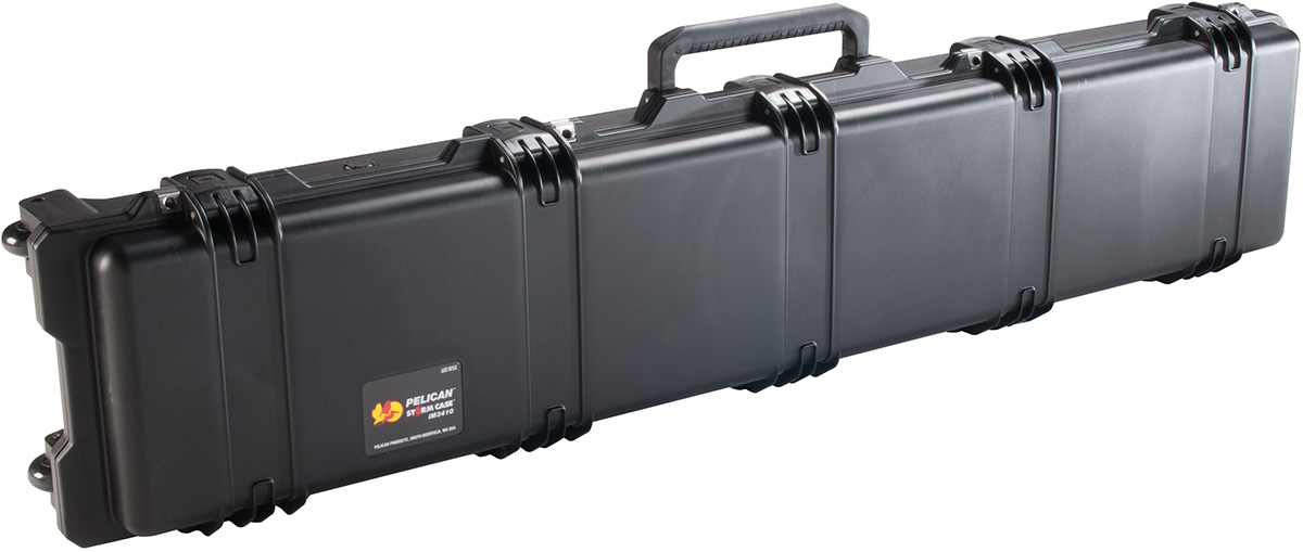 shop pelican storm im3410 buy long case