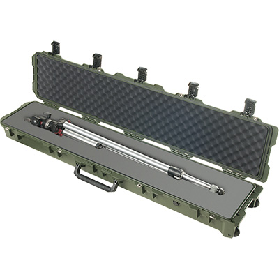 pelican im3410 camera tripod case