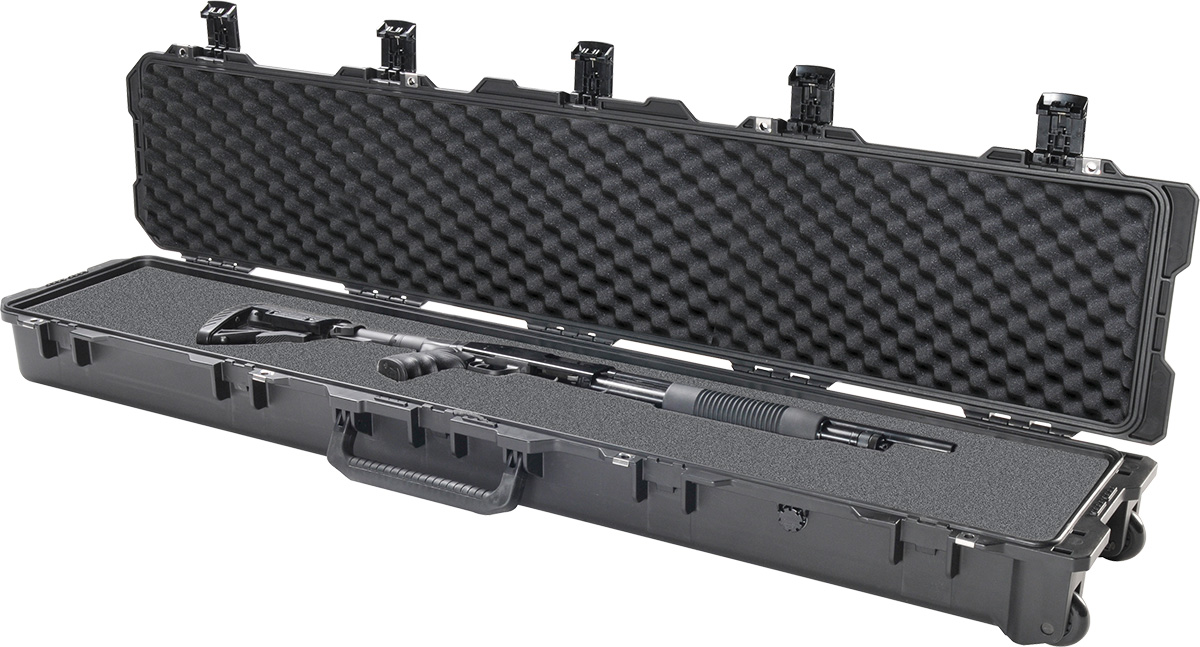 buy pelican storm im3410 shop shotgun mobility case