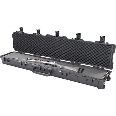 buy pelican storm im3410 shop sniper rifle case