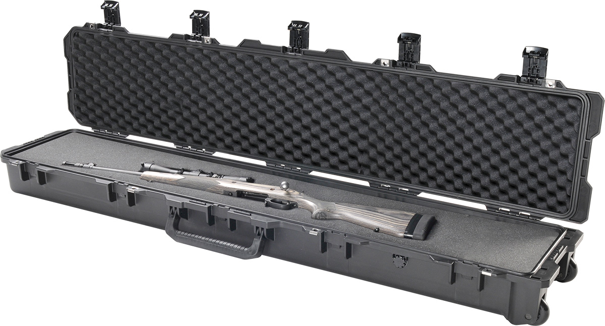 pelican im3410 sniper rifle case