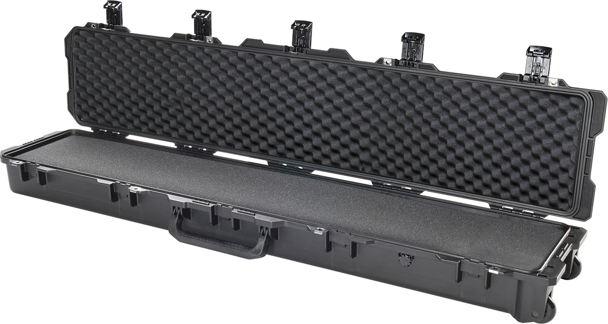 pelican im3410 storm long case