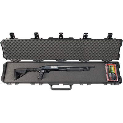 shop pelican storm im3410 buy rolling shotgun hard case