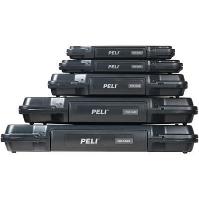 peli pelican products macbook laptop hard cases