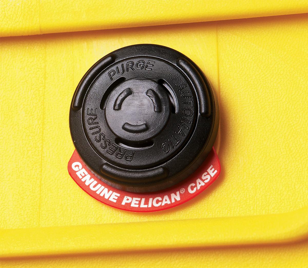 pelican protector hard case pressure valve