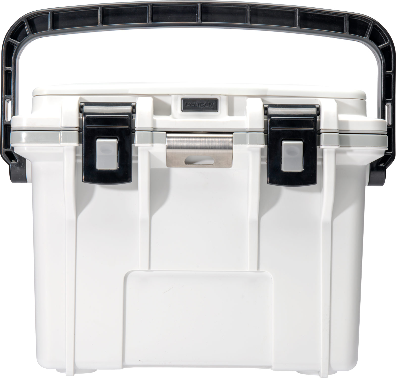 pelican personal cooler 14qt lunch coolers