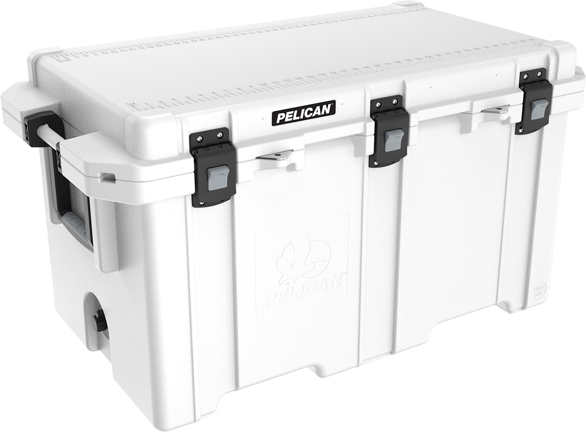 buy pelican 150qt shop large fishing coolers