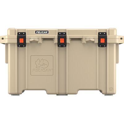 shop pelican 150qt buy camping coolers