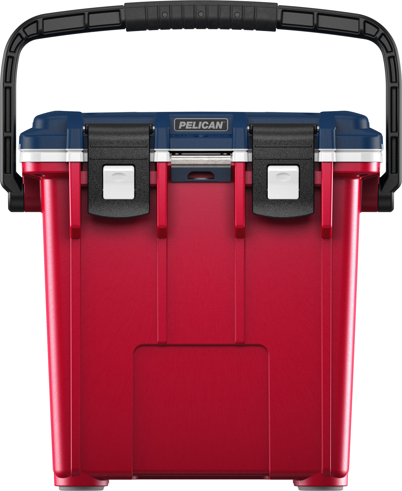 pelican 20qt americana collection cooler