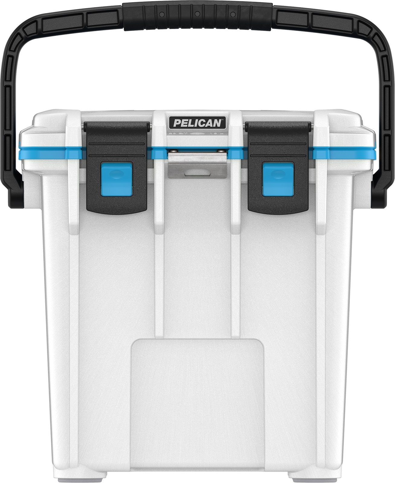 pelican 20qt cocktail camp cooler