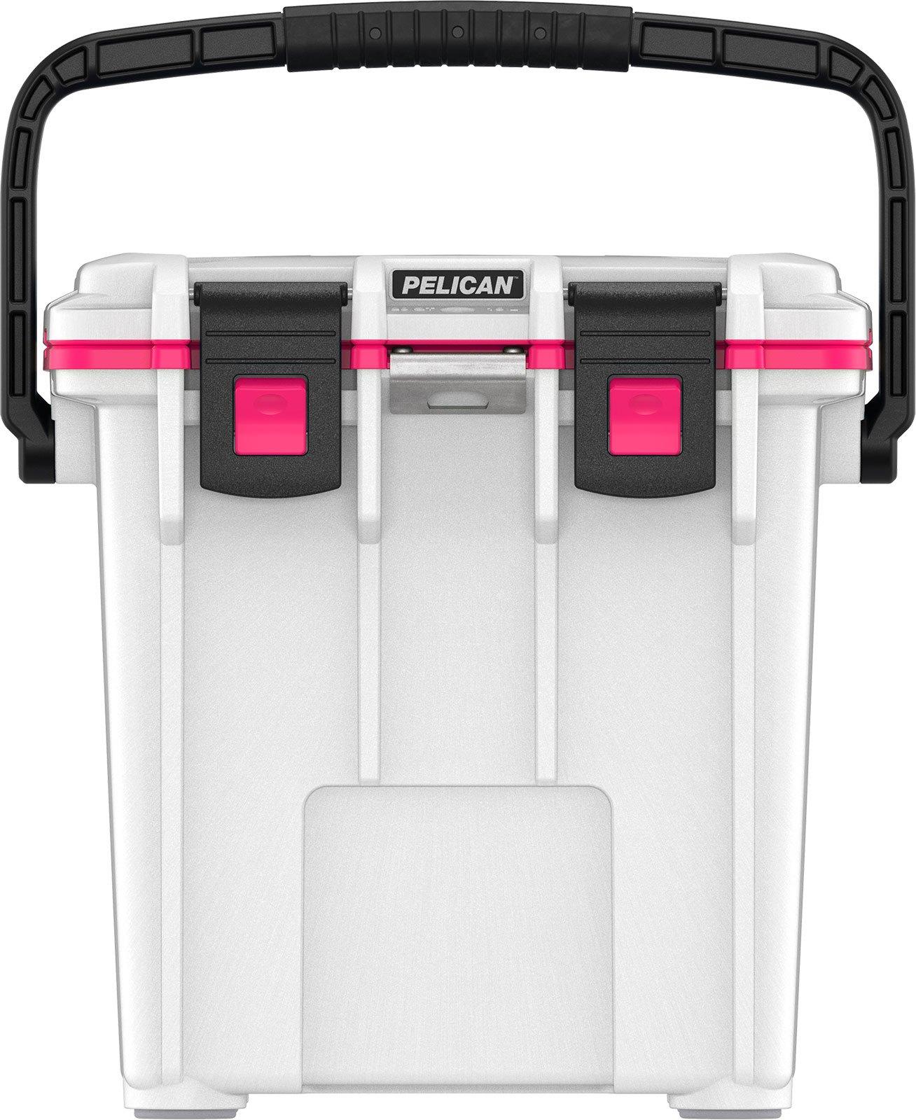 pelican 20qt cocktail drink cooler