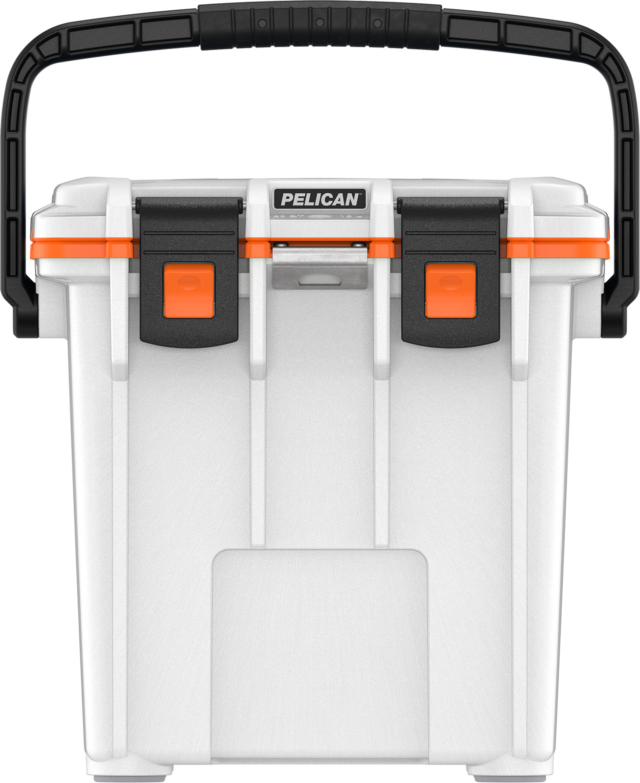 pelican 20qt cocktail white hard cooler