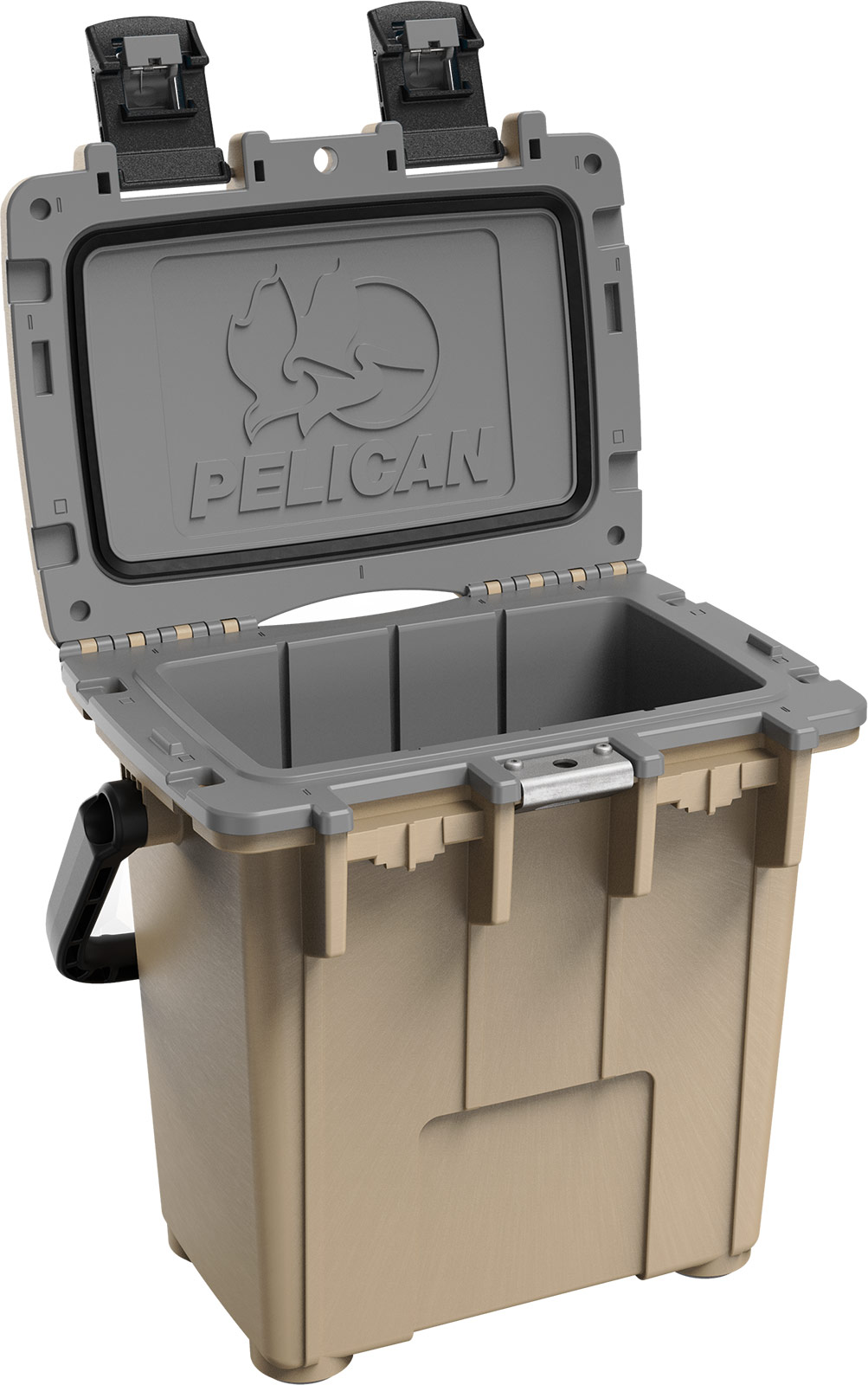 pelican 20qt overland coolers outdoor cooler
