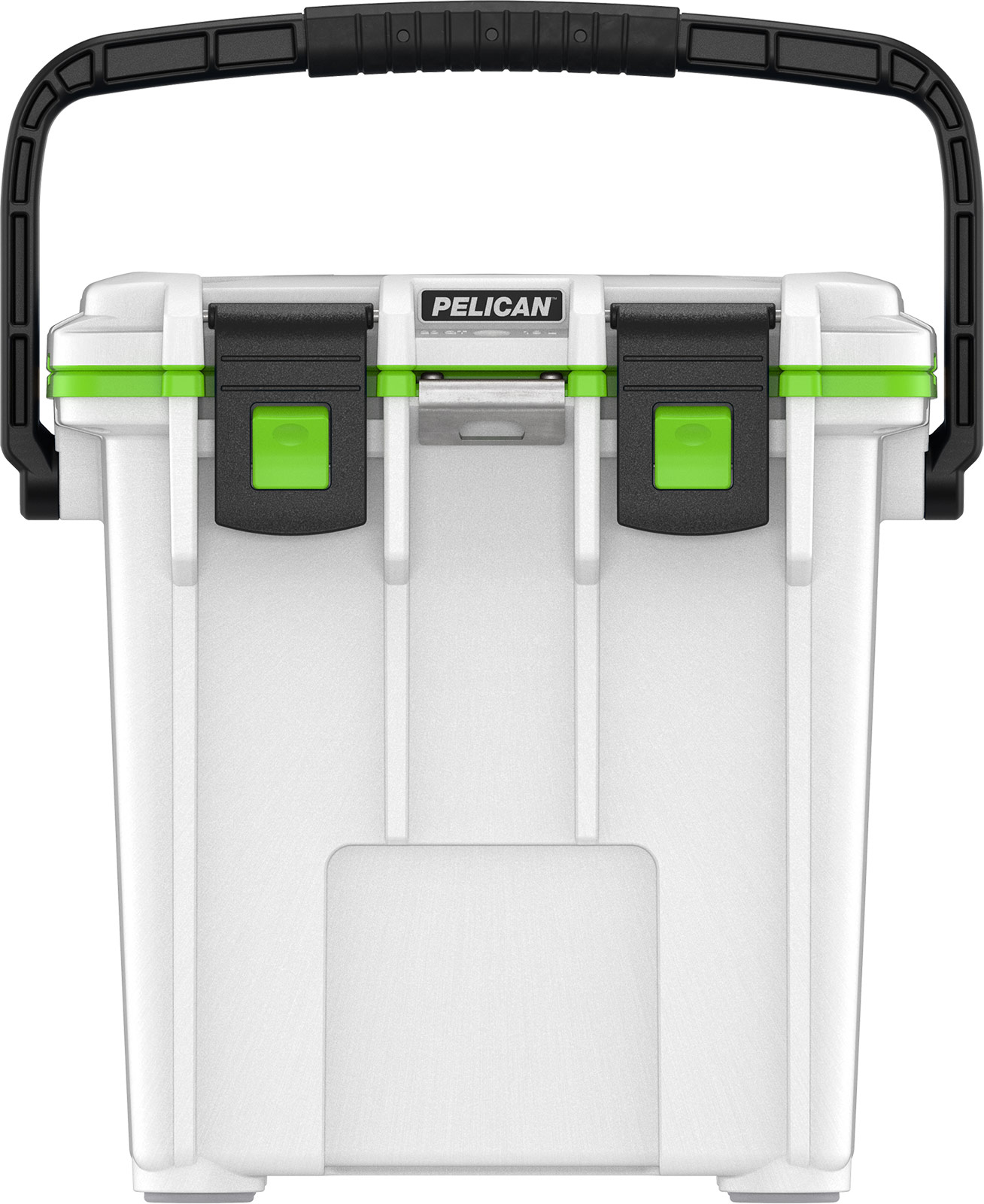 pelican 20qt picnic cooler cocktail 20qt
