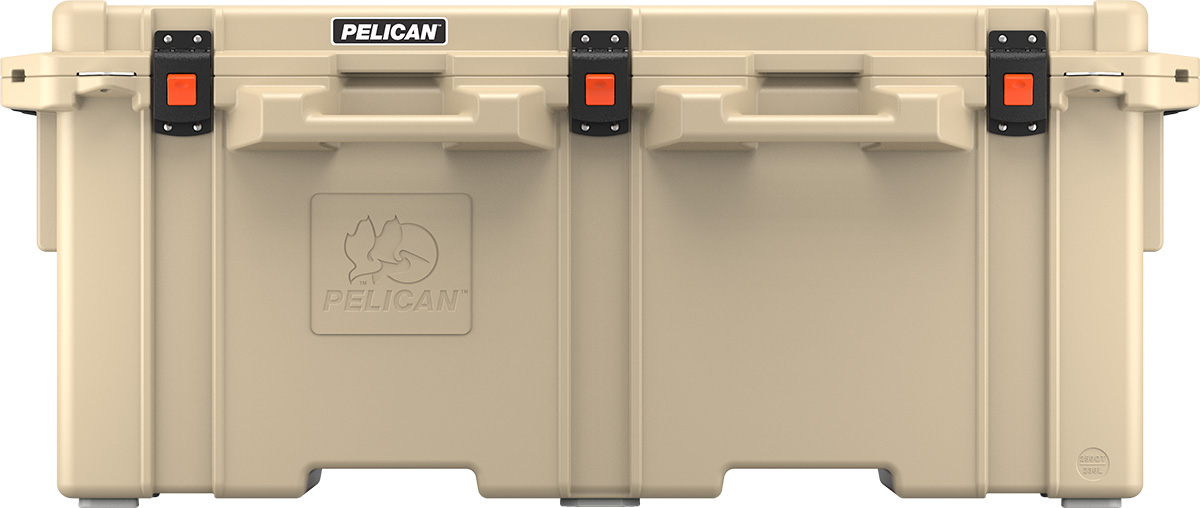pelican 250qt fishing coolers large cooler