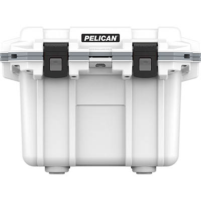buy pelican 30qt 30 qt marine shop fishing cooler