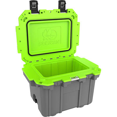pelican marine cooler fishing boat coolers