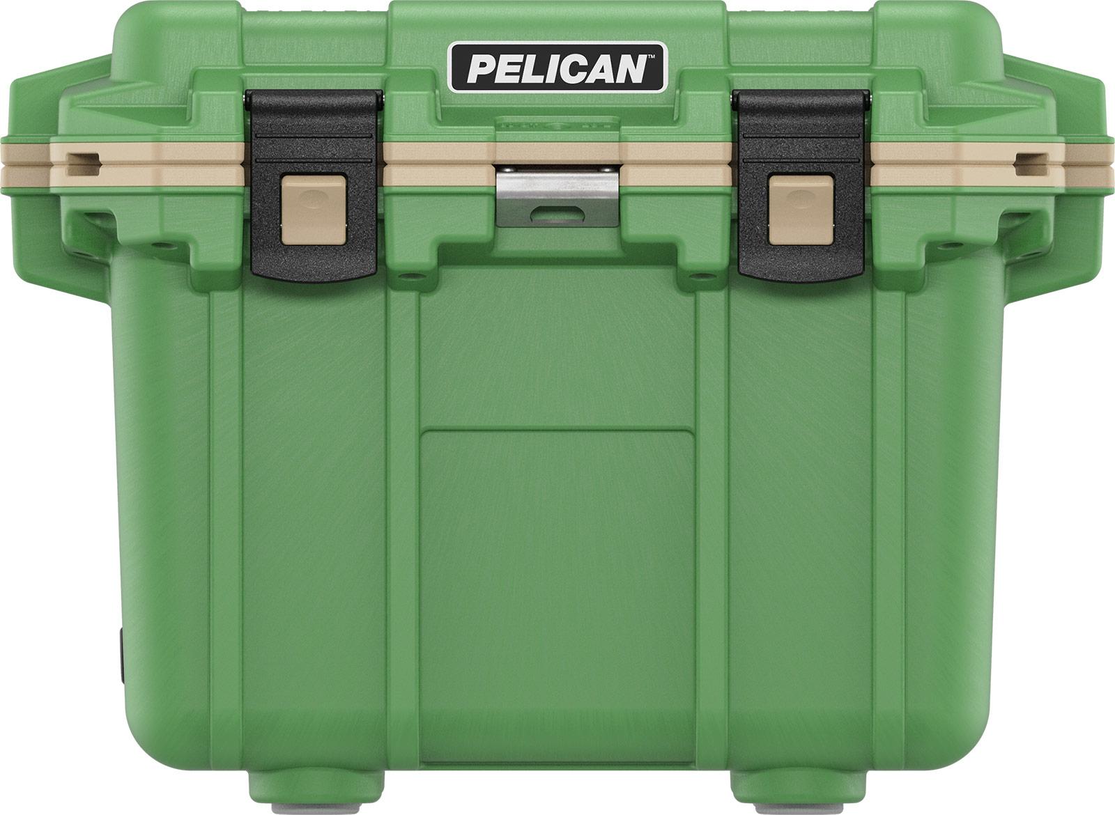pelican 30qt overlanding coolers cooler
