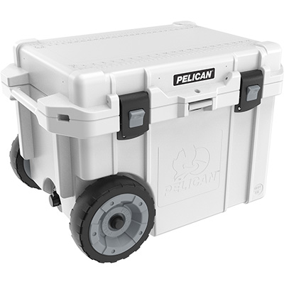 shop pelican 45qw buy wheeled coolers