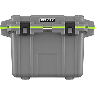 shopping pelican 50qt buy marine super coolers