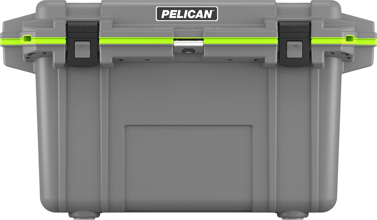 buy pelican 70qt shop camping outdoor coolers