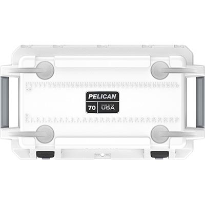 buy pelican 70qt shop large camping ice chest cooler