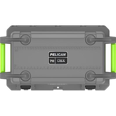shop pelican 70qt buy coolers made in usa