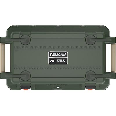 shopping pelican 70qt buy 70 quart cooler usa made