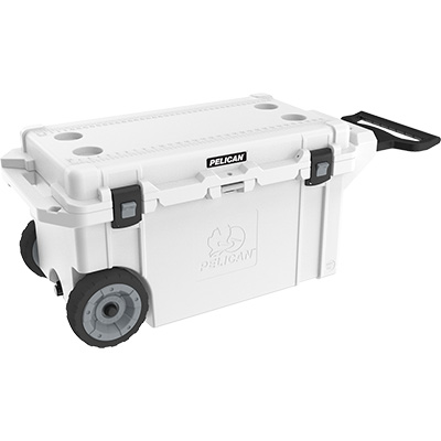 shop pelican 80qt buy high quality coolers made in usa