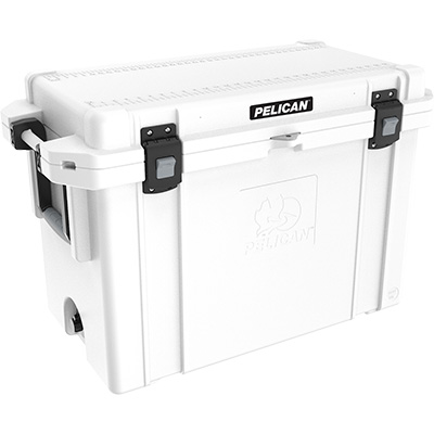 buy pelican 95qt shop coldest extreme durable ice chest