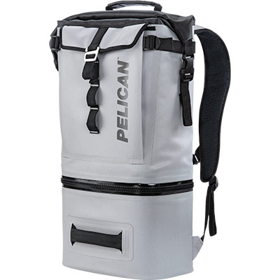 pelican cbkpk backpack cooler soft coolers cbkpk