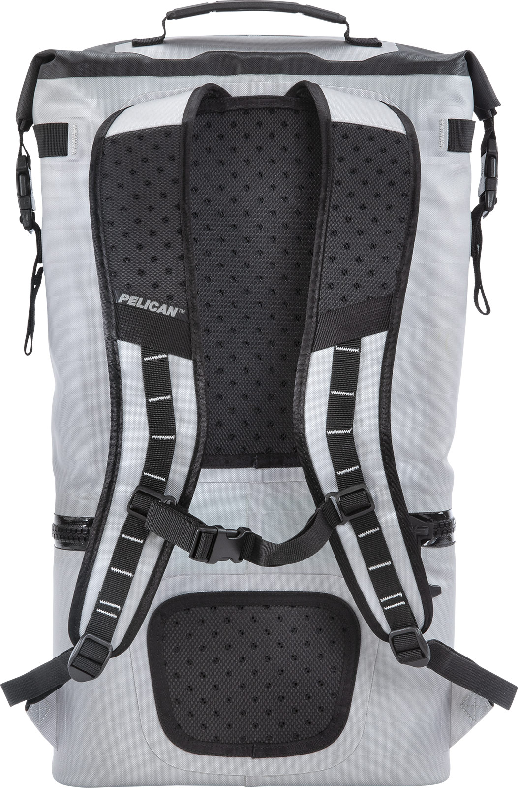pelican dayventure travel backpack cooler