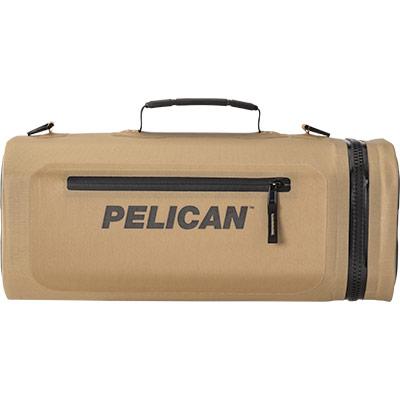 pelican beverage desert sling cooler