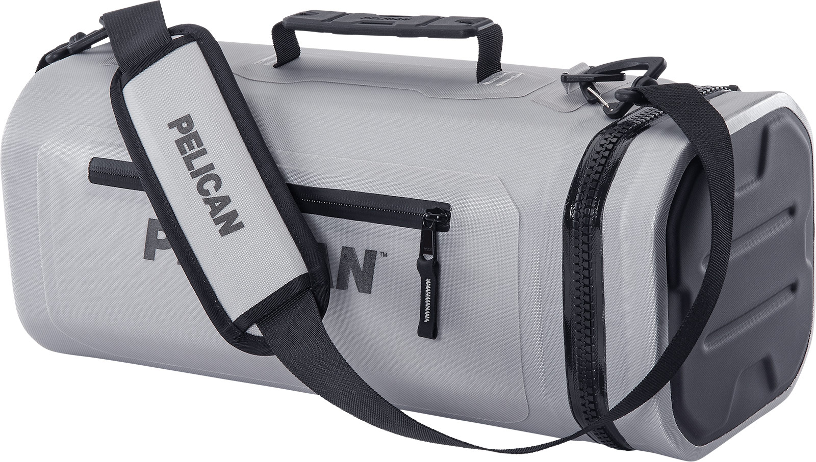 pelican csling dayventure sling cooler