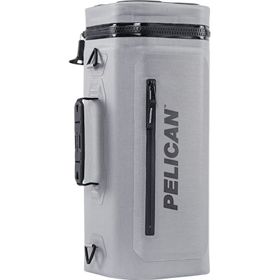 pelican padded shoulder strap sling cooler