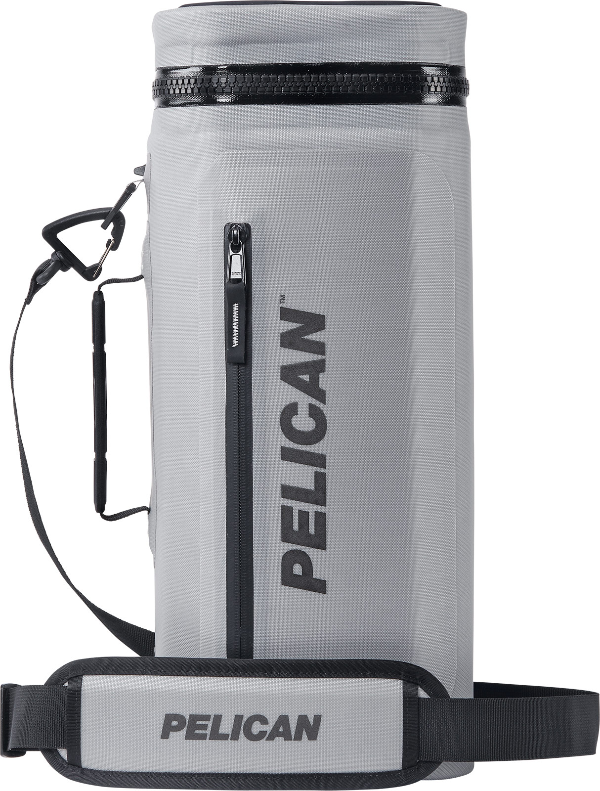 pelican csling sling cooler soft coolers csling