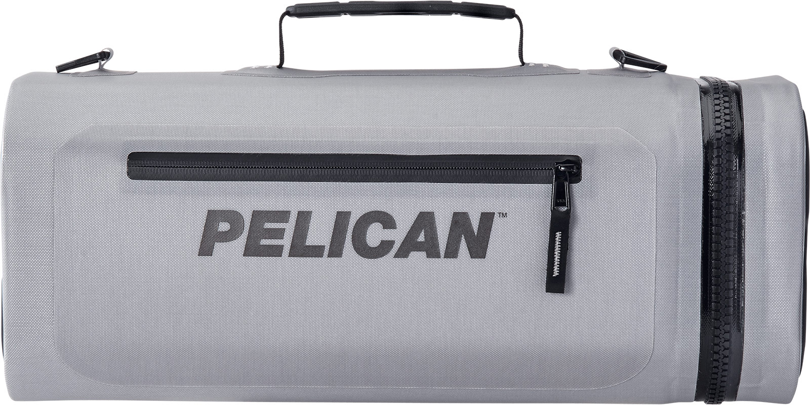 pelican wine drink soft cooler