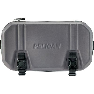 shopping pelican sc12 buy 12 can soft cooler