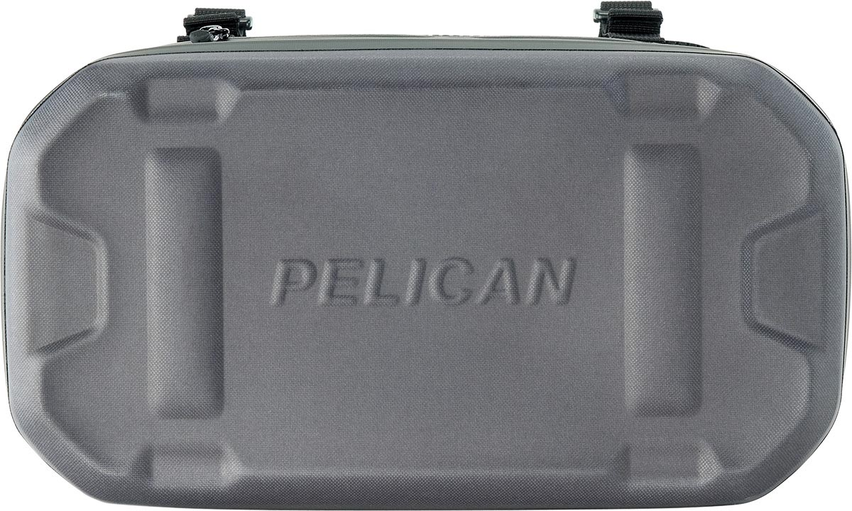 shopping pelican sc12 buy 12 can soft sided cooler