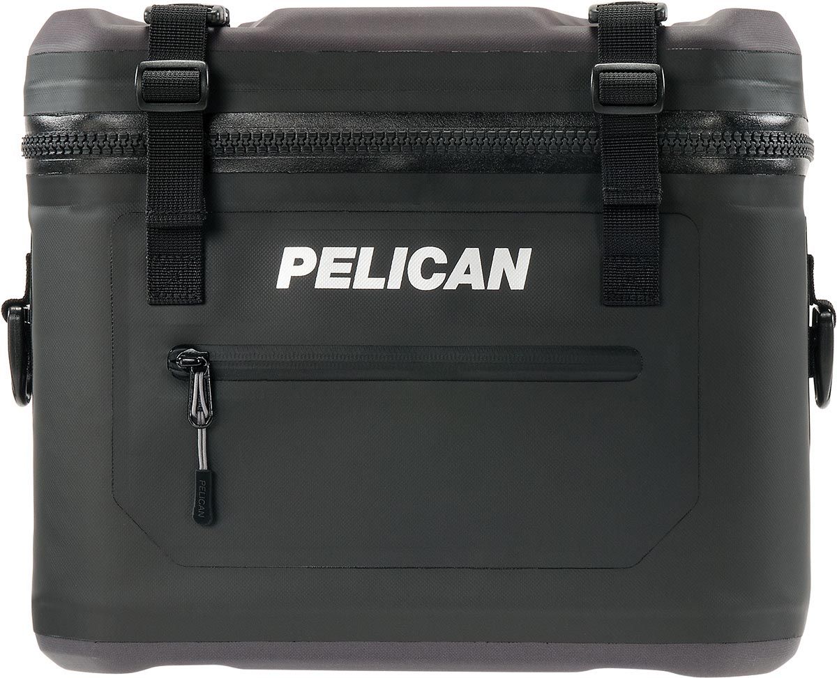 shop pelican sc12 buy 12 can coolers