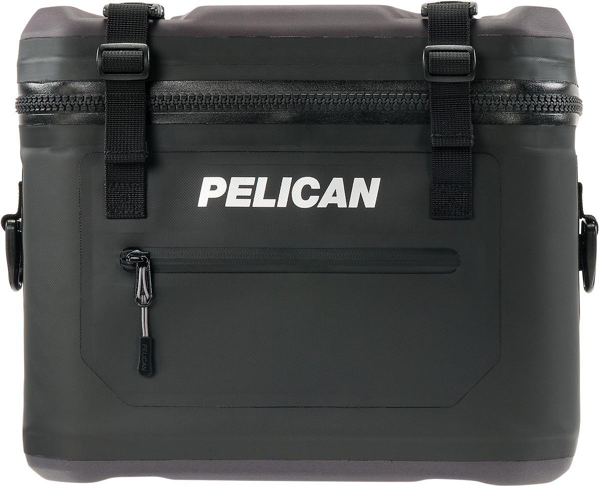 shop pelican sc12 buy 12 can coolers