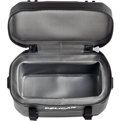 shop pelican sc12 buy soft coolers
