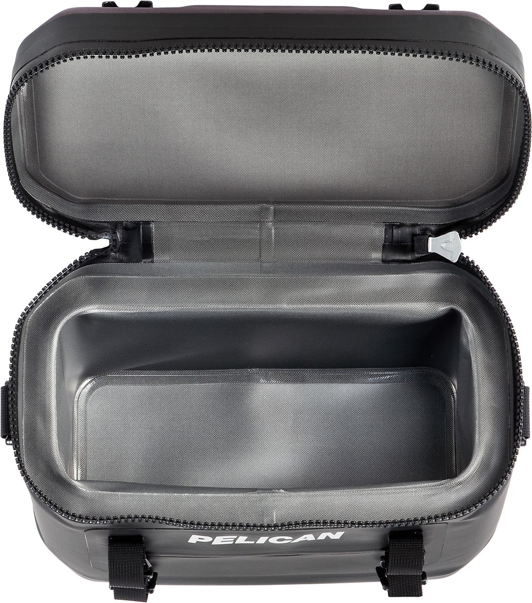 shop pelican sc12 buy soft coolers
