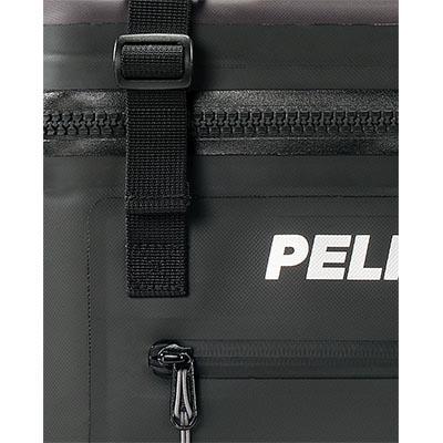 buy pelican sc12 shop watertight zipper coolers