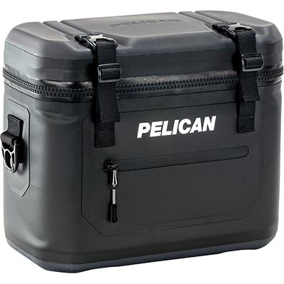 buy pelican sc12 shop soft sided 12 can coolers